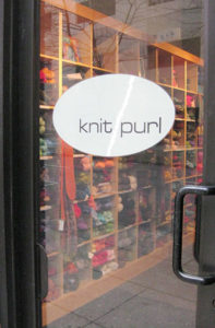 knit-purl-door