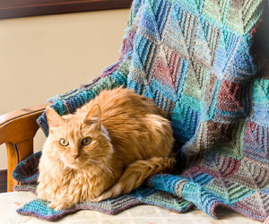 Free Knitting Patterns, Instructions, Projects & Designs.