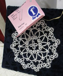 Fair-Tatting