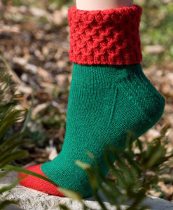 Christmas-Smock-Top-Sock-1_sml