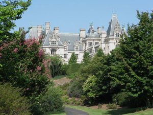 Biltmore-from-Garden-Path