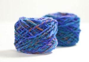 Adrienne's-Wool-2