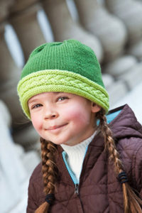Braided-Cable-Hat-Child_1_sml