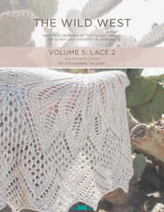 Cover_Lace_2_jpg_small2[1]