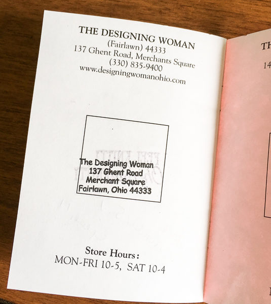 designing-woman_passport