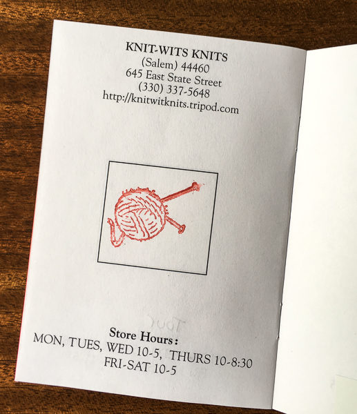 knit-wits_passport