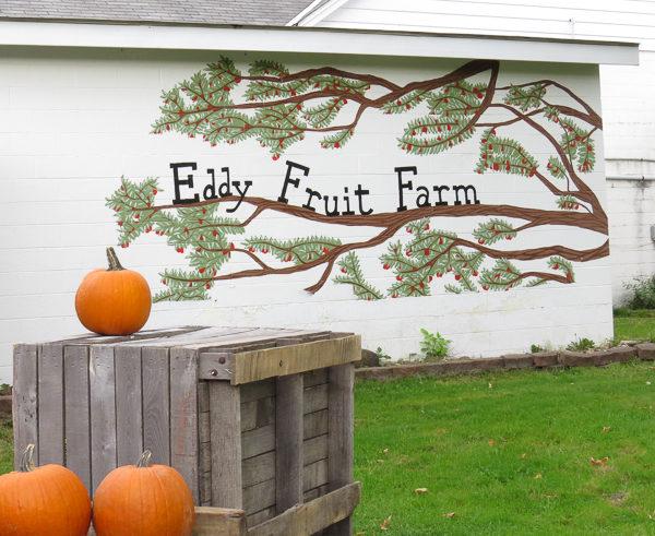 eddy-building-sign