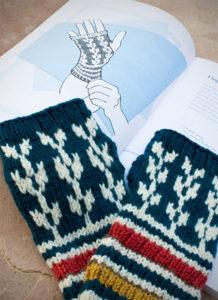 fingerless-gloves-2