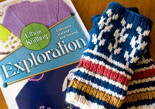 fingerless-gloves-and-book