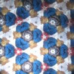 teleidoscope-5a-colors