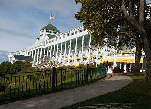 Mackinac-Grand-Hotel