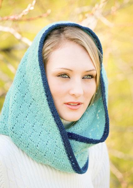 scarf, mobius, reversible