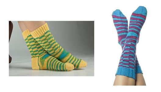 Bargello Socks21_cropped