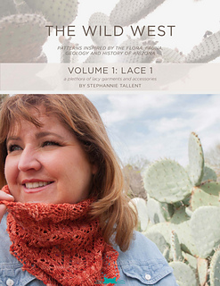 Cover_Lace_1_jpg_small2[1]