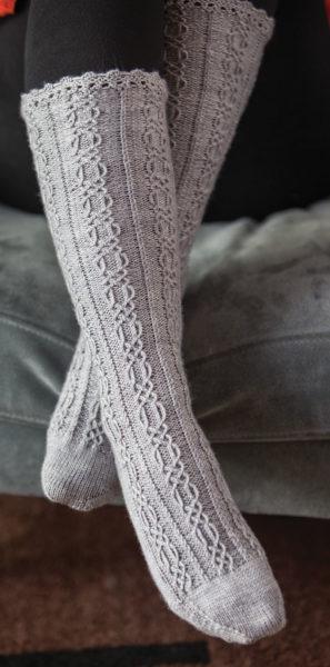 Rapho Socks