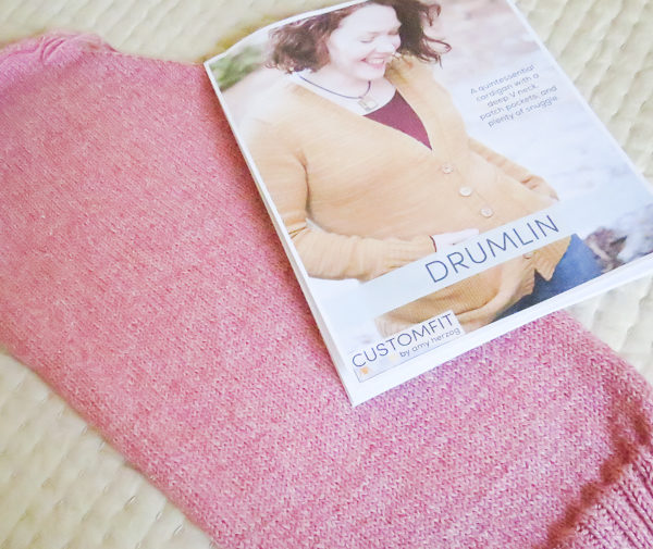 drumlin-pattern-and-sleeve_2