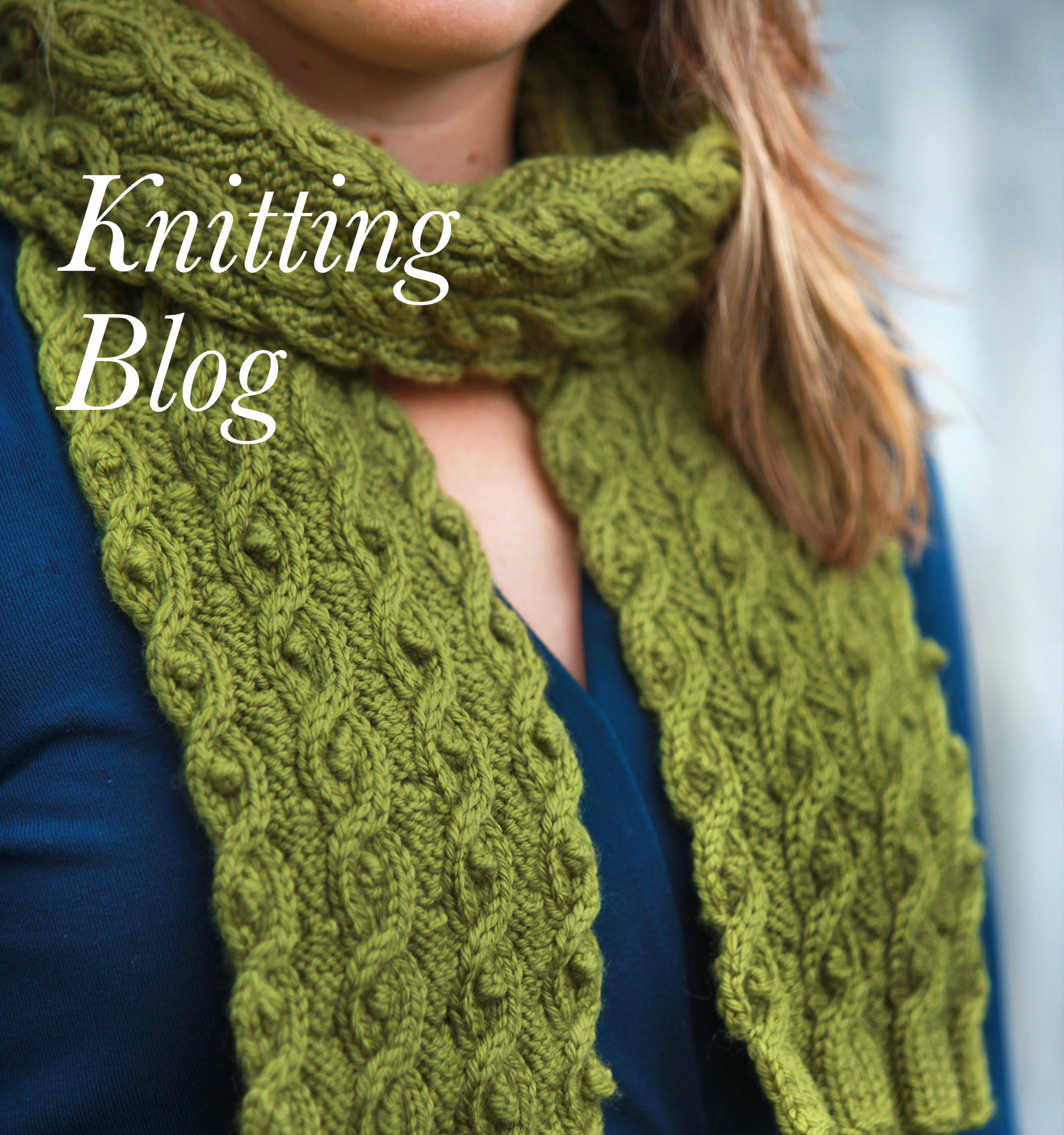 AudKnits | Knitting Patterns, Tips & Techniques, and More